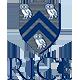 莱斯大学 -  名校录取 - 和创留学