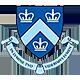 哥伦比亚大学 -  名校录取 - 和创留学